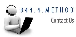 Contact Method Technologies